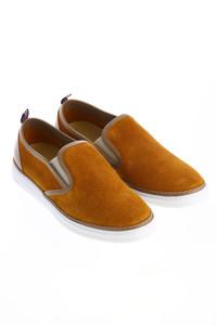 BRIMARTS - leder-loafer -