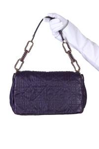 Christian Dior - Umhänge-Tasche