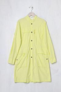 NILE Sportswear - Mantel - M
