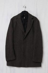 CINQUE - Jacke mit Wolle - XL