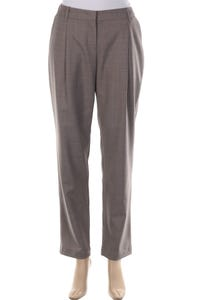 MARC CAIN - Business-Chinos - M