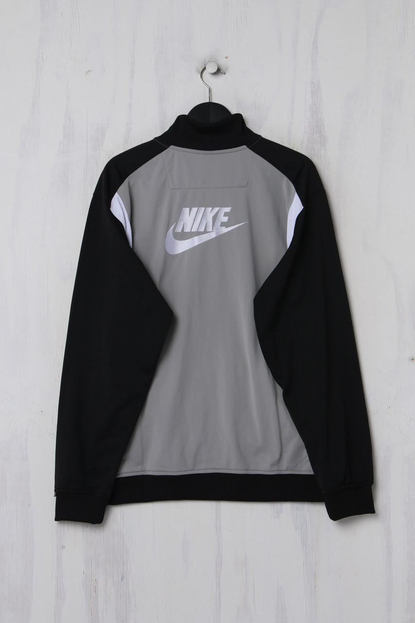 Nike Größen Ausfallen