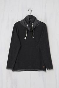 ORIGINALS BY JACK & JONES - Sweatshirt aus Baumwolle - L