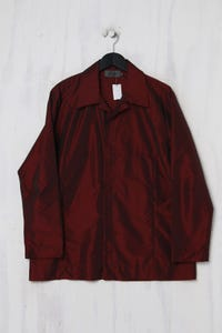 NILE Sportswear - Jacke - XL