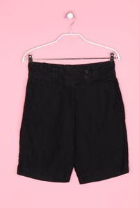 UNITED COLORS OF BENETTON - Shorts - S